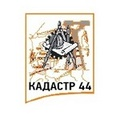 Аватар пользователя kadastr44