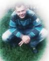 Аватар пользователя Igormotil