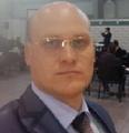 Аватар пользователя Николай Хананов