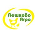 Аватар пользователя Лешково Агро