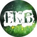 Аватар пользователя Ekb Agrostroi