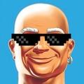 Аватар пользователя vlasov.maxxxim