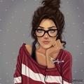 Аватар пользователя Olesya80