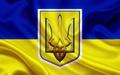Аватар пользователя Андрей Олимп
