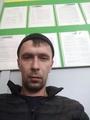 Аватар пользователя Синицын Станислав