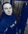 Аватар пользователя Дмитрий Бондарко