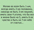 Аватар пользователя Галина958
