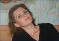 Аватар пользователя Ольховатская