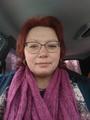 Аватар пользователя Лидия81