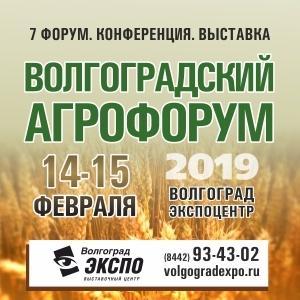300h300_fgroforum_2019.jpg
