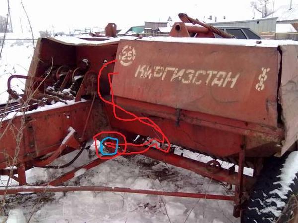 64602257_3_644x461_press-podborshik-kirgizstan-selhoztehnika.jpg