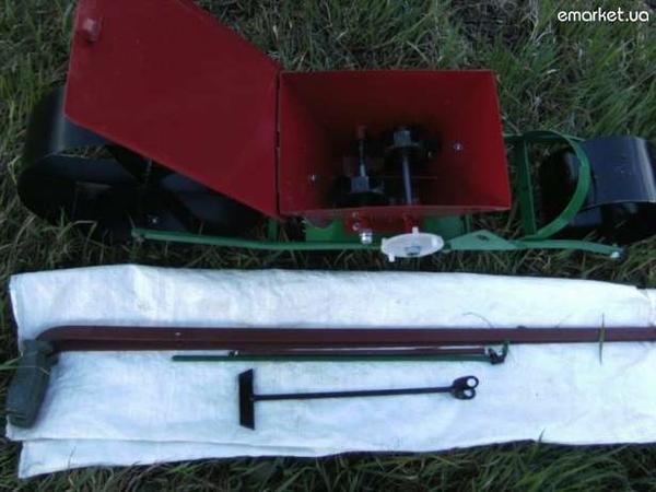 84683635_3_644x461_svalka-dvoryadnaruchna-polscha-prochiy-instrument.jpg