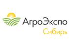 agroexposieria_logo_freigestellt_klein.png