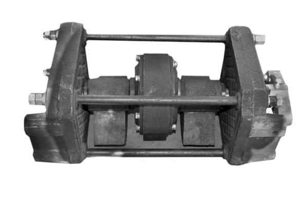 4vibratora1-bcs-10002.png