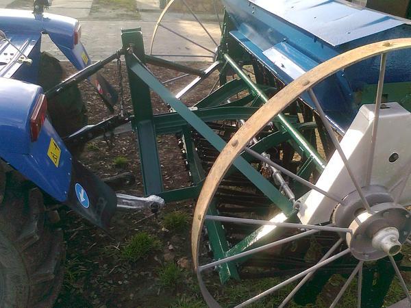 sivalka_na_traktori_evropard.jpg