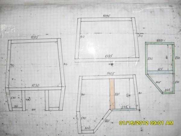 sdc11648.jpg