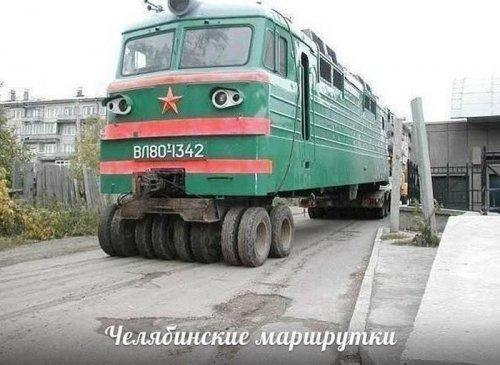 00_112.jpg