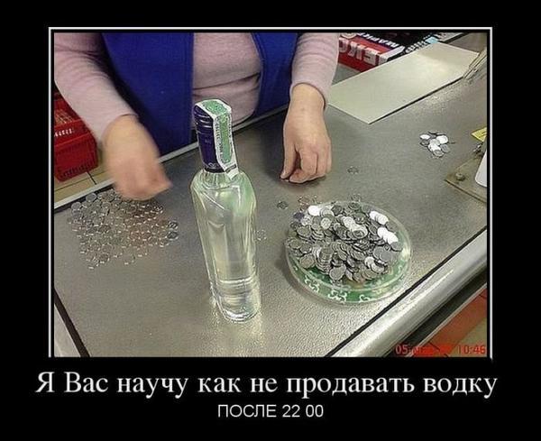 00_114.jpg