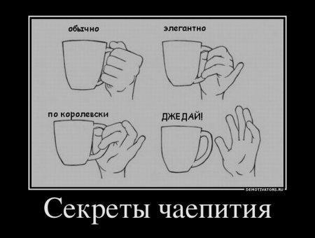 1326272333_186379_sekretyi-chaepitiya.jpg