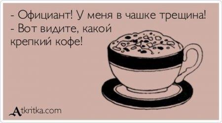 1338899754_1338891480_atkritki_14.jpg