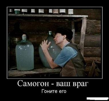 1340868163_efun_ru_387.jpg