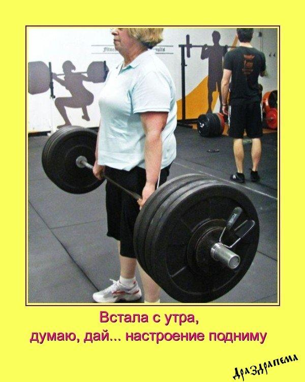 1350282160_30.jpg