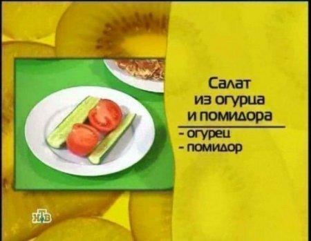 1350823353_1349982289_piar_12.jpg