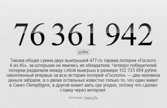 1351626406_interesnaja_statistika_13.jpg