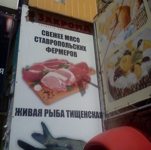 1358609997_5955905-r3l8t8d-500-meat.jpg