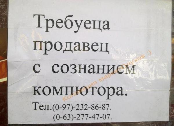 1360790914_17.jpg