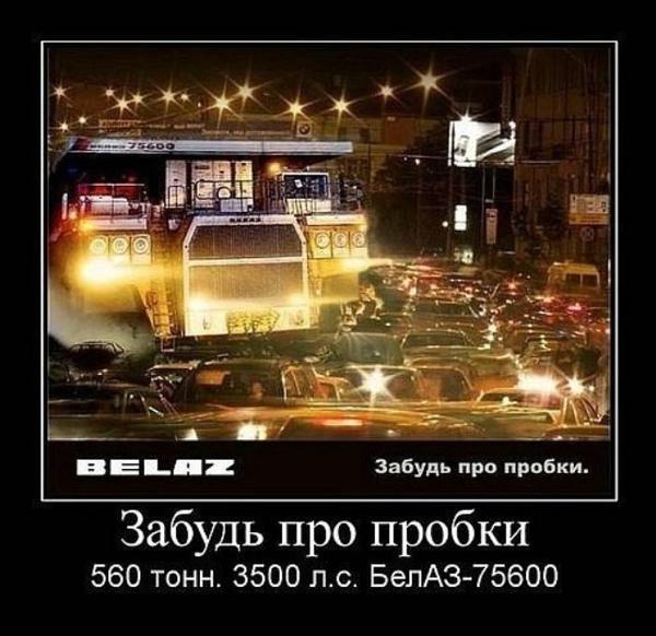 1d03645a54b3.jpg