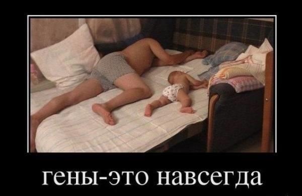 92057254do_6599709_5891903.jpg