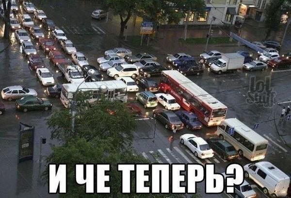 auto_prikol_18.jpg