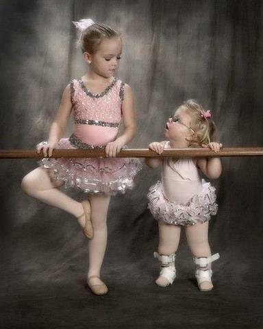 baleriny.jpg