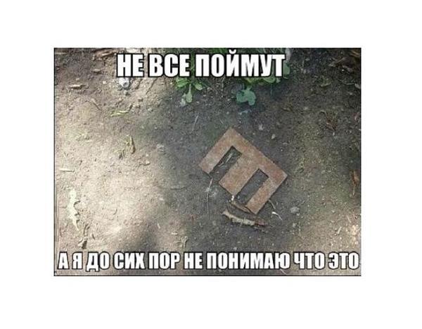 chto_eto.jpg