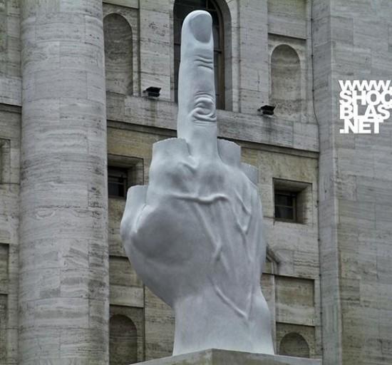 fuck-sculpture-4-550x512.jpg