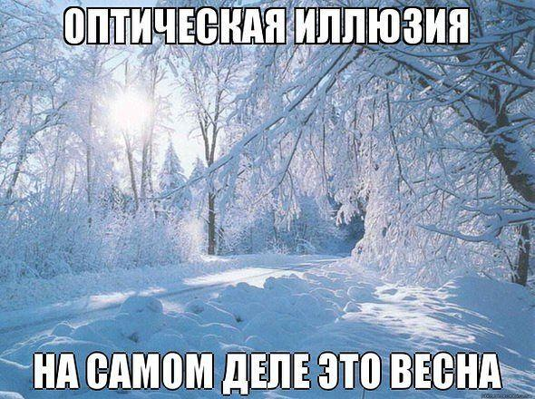 getimage_7.jpg