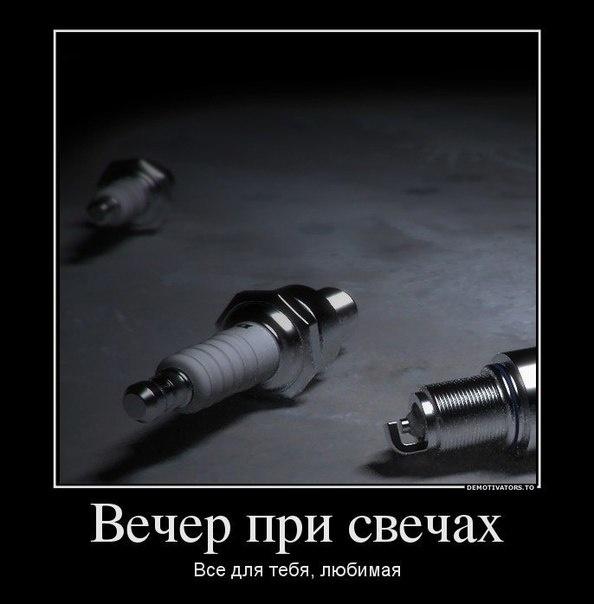 jghdfyrzd1w.jpg