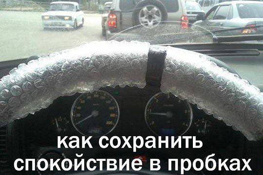 rul_v_probkah.jpg