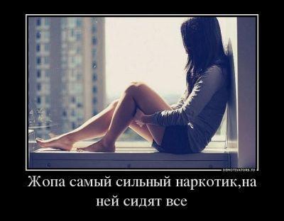 s3img_271516660_1475_1.jpg