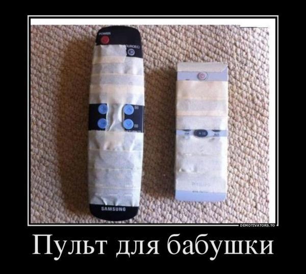 s3img_286717449_7901_1.jpg