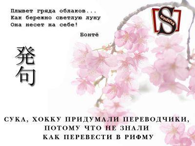 s3img_6897562_298_1.jpg