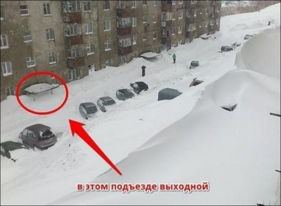 vesna-sneg.jpg