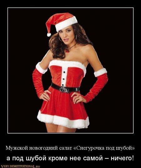 wwwporjati_1390409_6672013.jpg