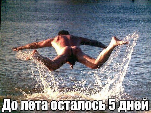 getimage_1.jpg