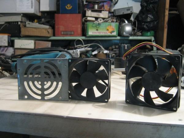 ventilyatory.jpg