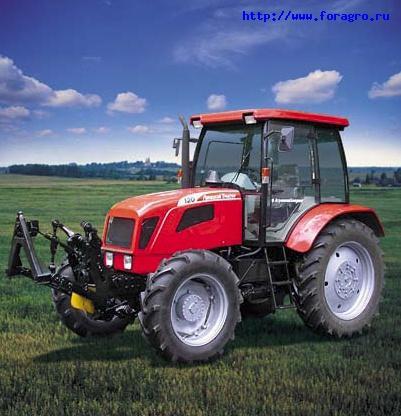 traktor_ltz_120_1_h_orig.jpeg