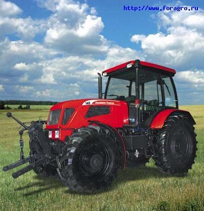 traktor_ltz_140_1_h_orig.jpeg