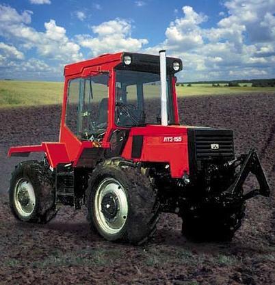 traktor_ltz_155_1_h_orig.jpeg