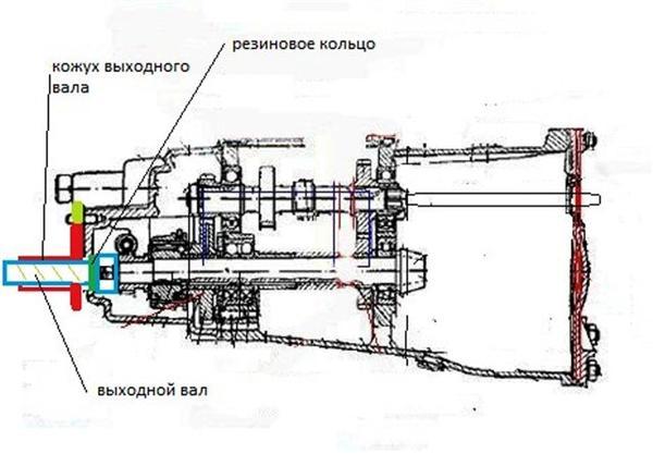 c7a7f9a77751.jpg